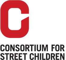 Consortium for Street Children (CSC)