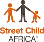 Street Child Africa